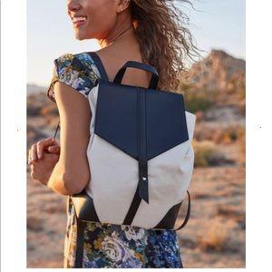 Deux Lux Mini Demi Backpack